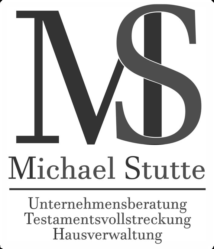 MS-Beratungen.de